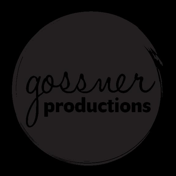 gossnerproductions.com